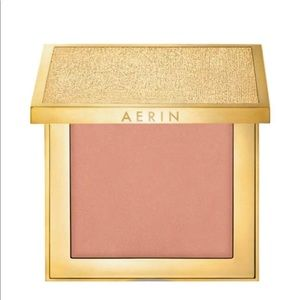 AERIN Beauty Multi-Color for Lips and Cheeks